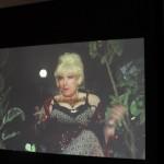 "Screenshot aus ""Toxic"", 2012, Pauline Boudry/Renate Lorenz"