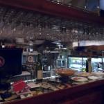 die Schank im Pub Klemo