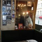 Cafe Jelinek