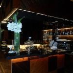 die Bar im Bloom