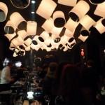 Puff - Die Bar