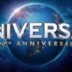 Paramount und Universal feiern 100 Jahre