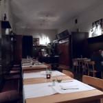 die Hollerei in der Hollergasse 9, 1150 Wien