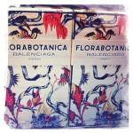 florabotanica balanciaga