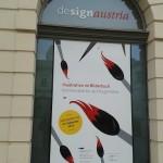 designforum Wien: Illustration im Bilderbuch