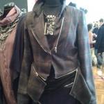 unbedingt alles durchschauen, sehr trendy Mode zu leistbaren Preisen Studio B3: www.studiob3.pl