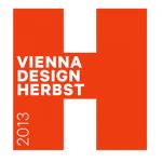 Vienna Designherbst, Logo