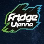 Fridge Vienna, Logo