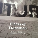 Places of Transition