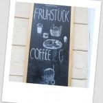 15 süsse Minuten, Cafe-Bäckerei-Konditorei, 1040, Weyringergasse 21