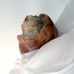 im Test: das Baguette