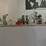 caffecouture