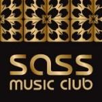 Sass (Auftritt auf Facebook)