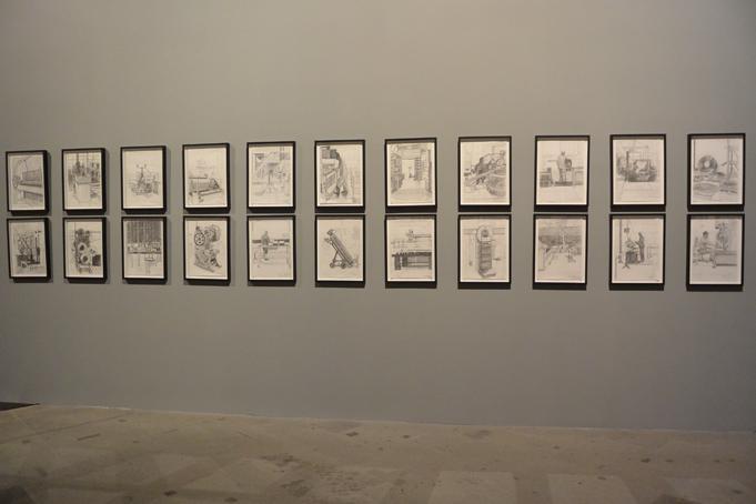 La Biennale di Venezia - kekinwien.at