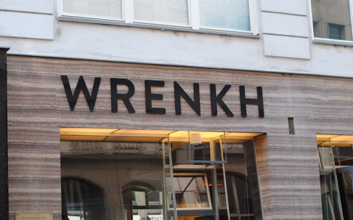Wrenkh Wiener Kochsalon & Restaurant, Foto (c) Valentin Eisendle - kekinwien.at