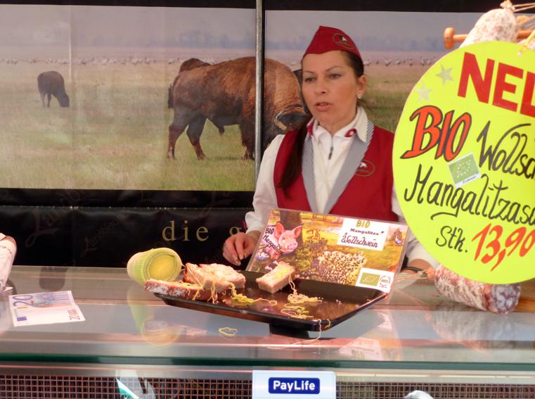 Schrannenmarkt - kekinwien.at