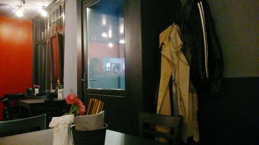 China Bar an der Wien, Foto (c) Mischa Reska - kekinwien.at