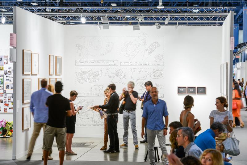 Survey_espaivisor_Miguel Ingel Rojas, Art Basel Miami
