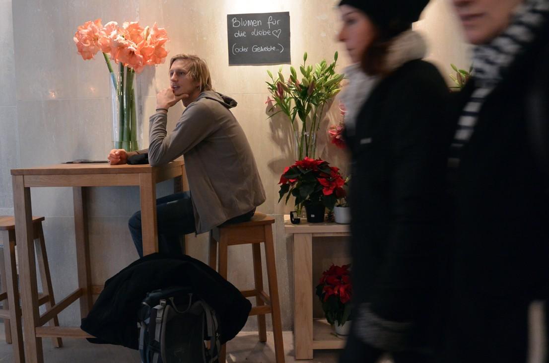 Marktwirtschaft, Foto (c) Mischa Reska - kekinwien.at