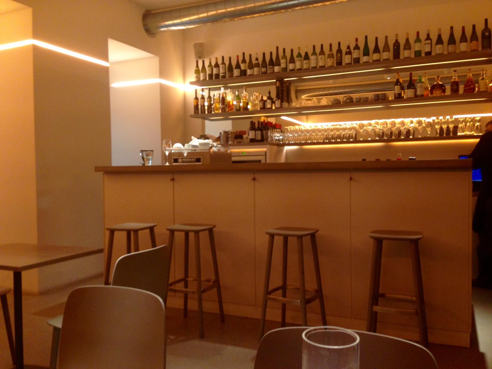 Kiang Wine & Dine - kekinwien.at