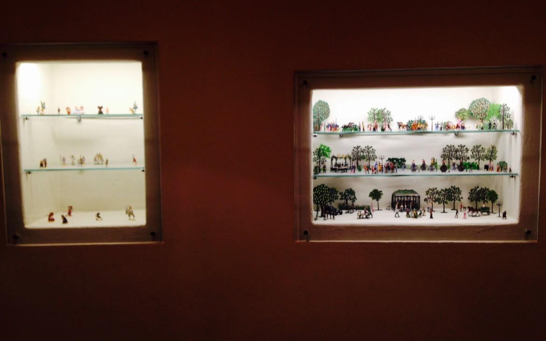 Gustl kocht, Foto (c) Andrea Pickl - kekinwien.at