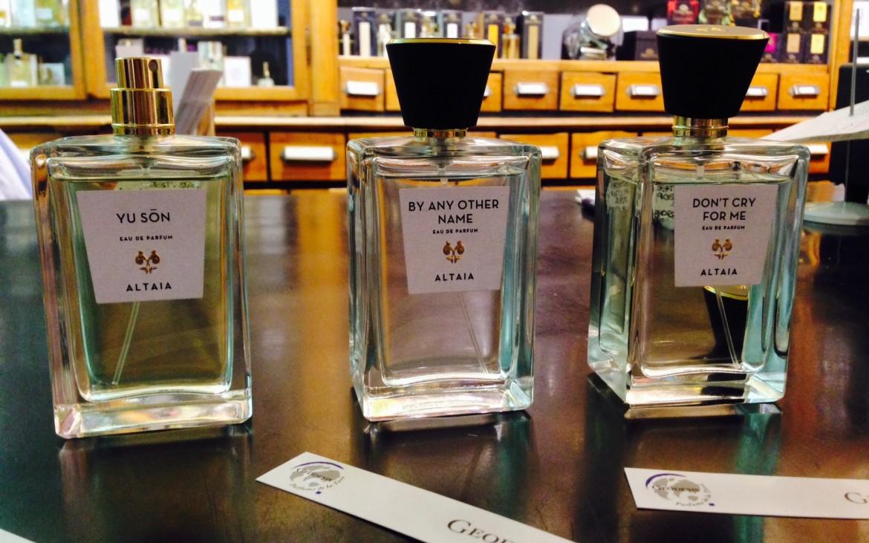 Parfum News - kekinwien.at