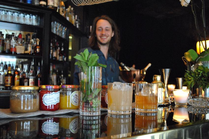 Havana Club - kekinwien.at Foto (c) Pernod Ricard