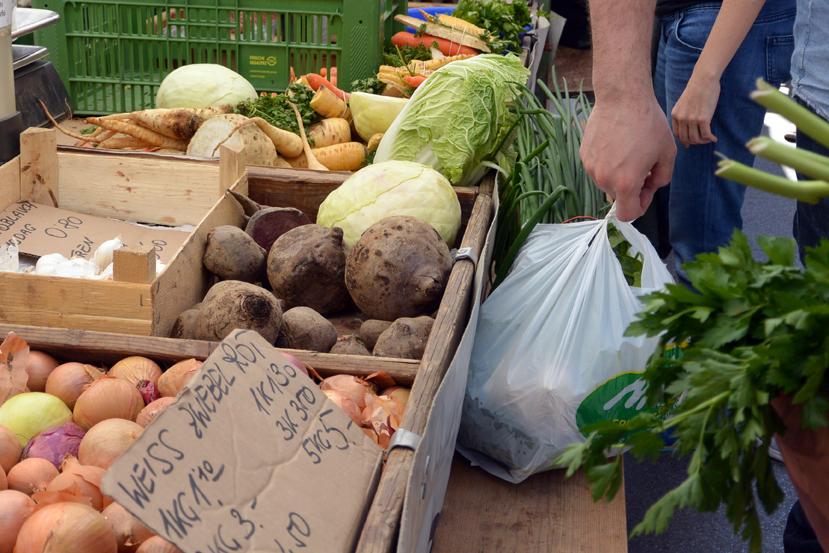 Lagergemüse, Foto (c) Mischa Reska - kekinwien.at
