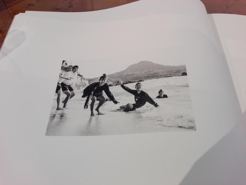 Aus dem Katalog ... Robin Roger im Vienna Ballhaus - kekinwien.at