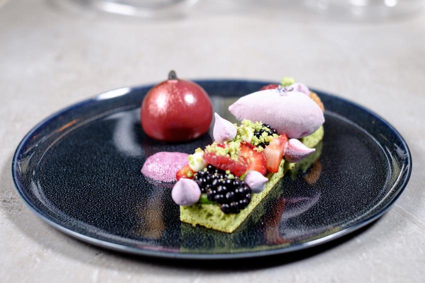 © Benedikt Steinle // www.kitchenkonsulting.at