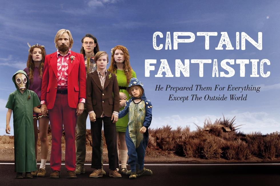 Captain Fantastic - kekinwien.at
