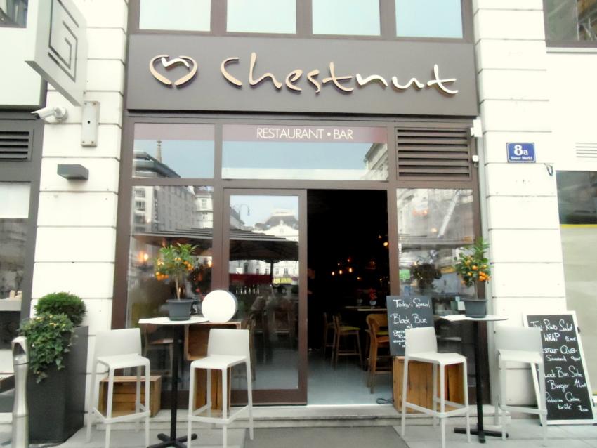 chestnut-fassade-kekinwien.at