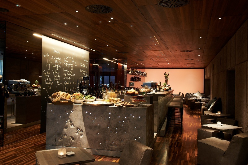 Fabios Bar, Bild (c) Fabios