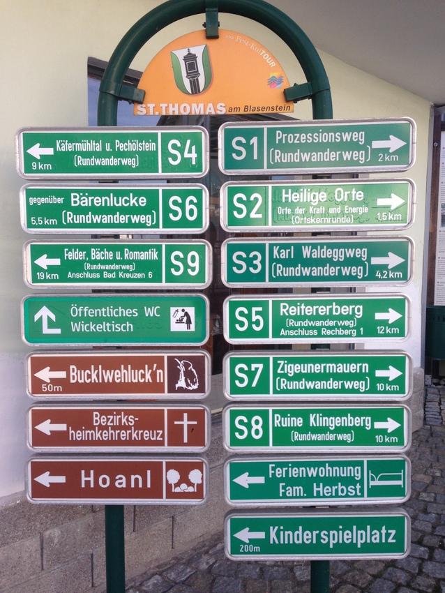 alle-wege-fuehren-nach-st-thomas-kekinwien-at