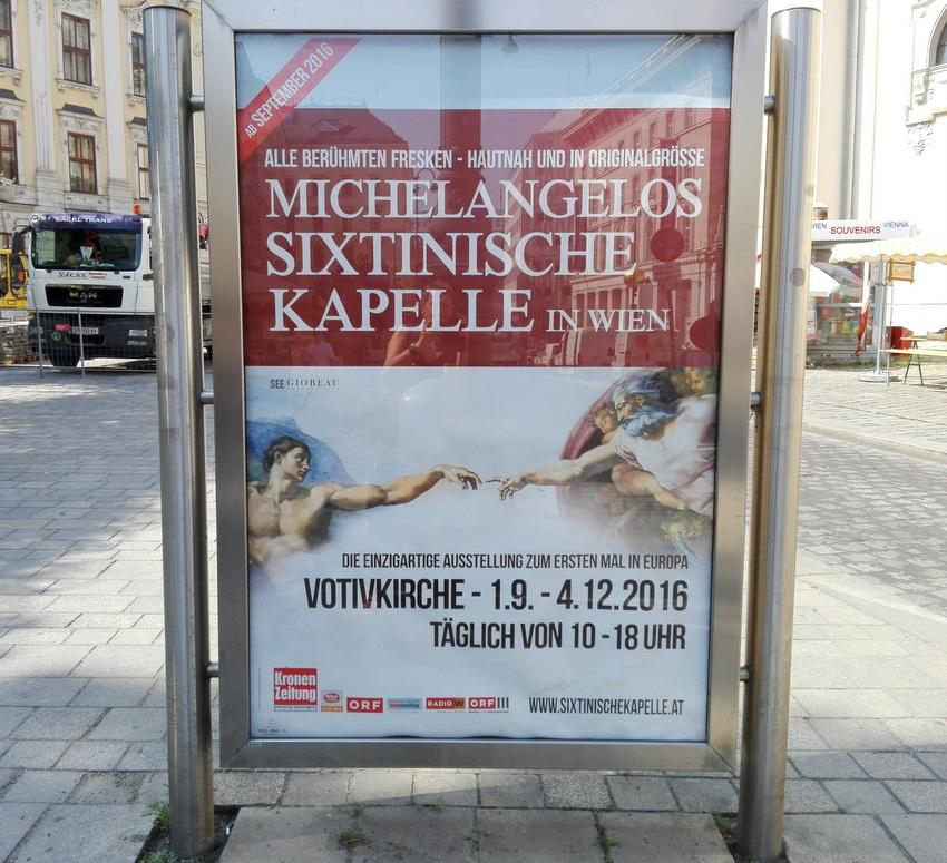 michelangelo-in-der-votivkirche-kekinwien-at