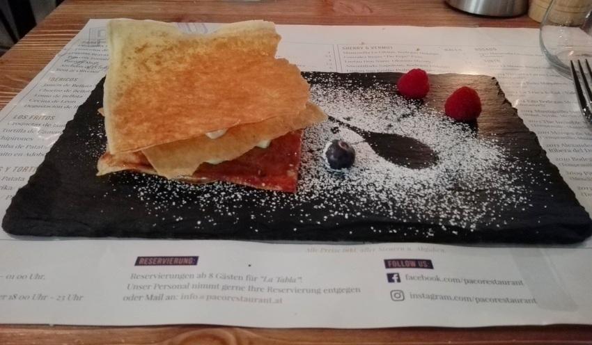 dessert-im-paco-kekinwien-at