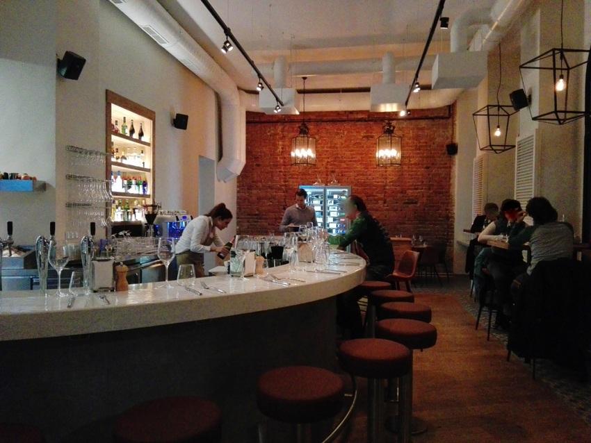 restaurant-tapas-bar-paco-kekinwien-at