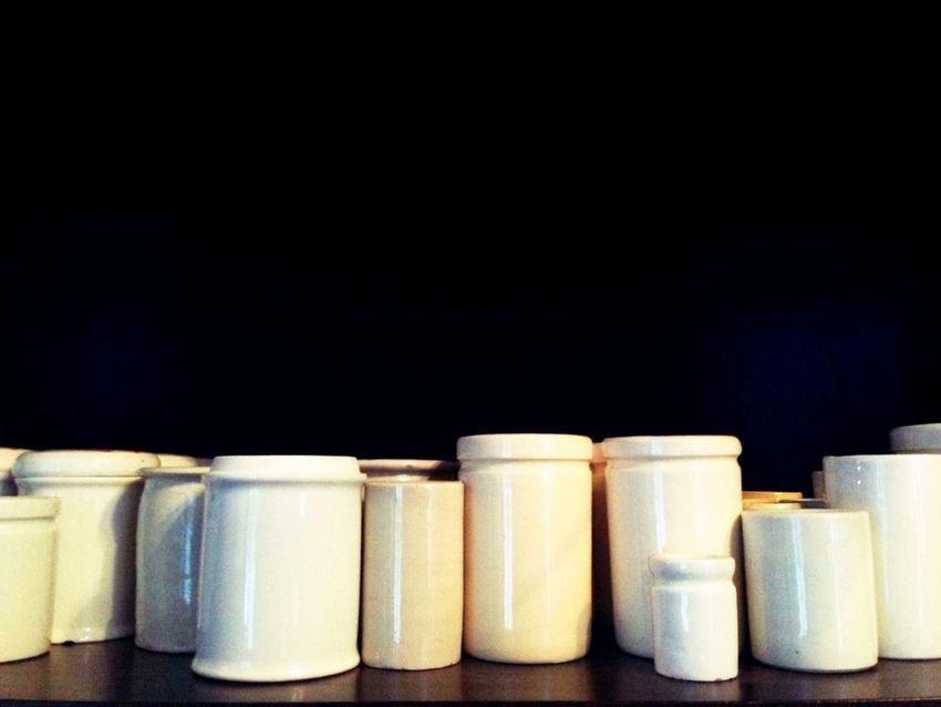 Das ist kein De Waal. Foto (c) Andrea Pickl - kekinwien.at