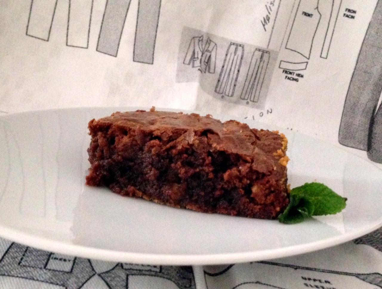 Brownies - kekinwien.at