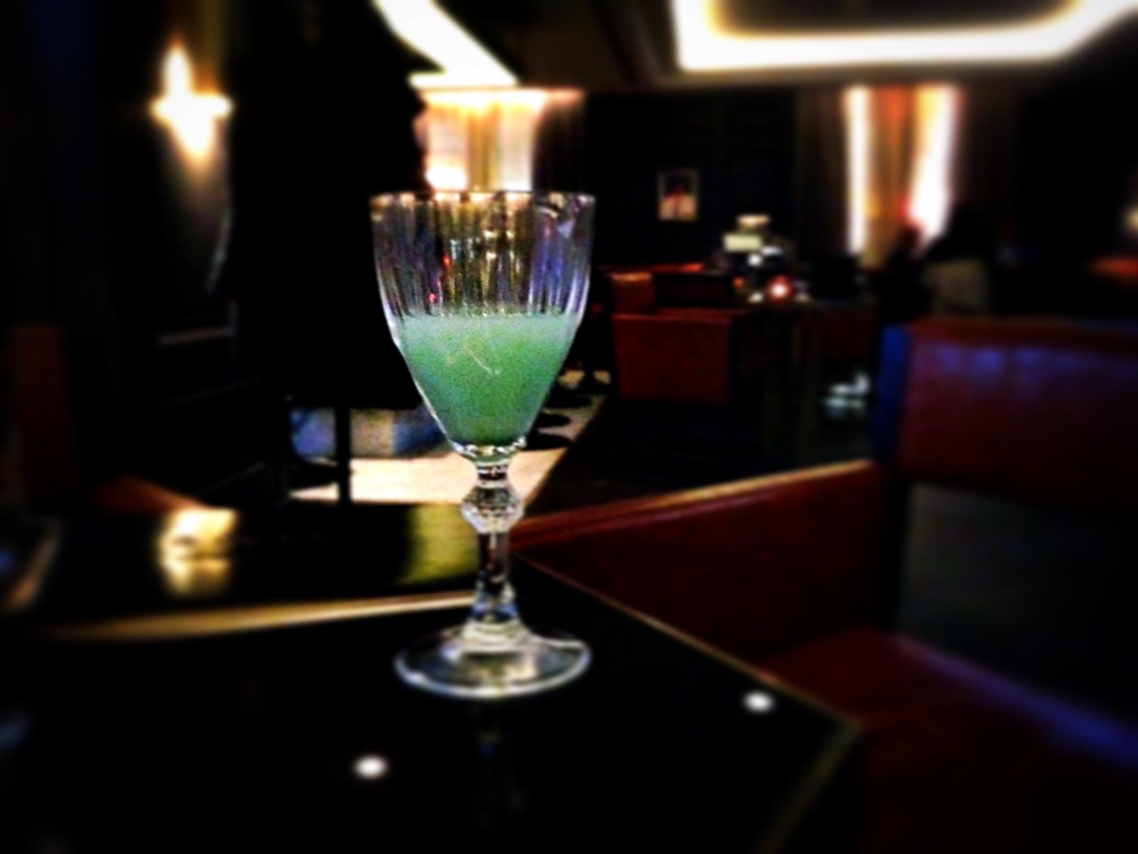 Hilton Plaza, Emile Bar & Brasserie - kekinwien.at