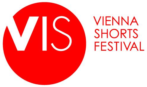 VIS Vienna Shorts Logo - kekinwien.at