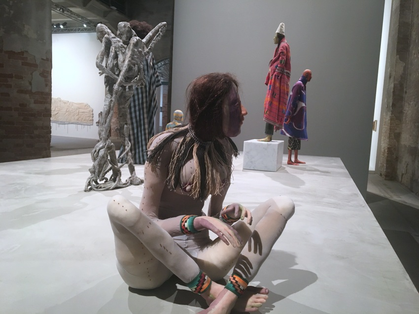 Biennale 1 - kekinwien.at