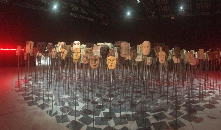 Biennale 2017 - 3 - kekinwien.at