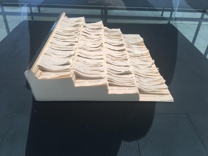 Biennale di Venezia - 4 - kekinwien.at