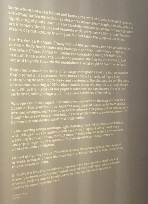 Biennale di Venezia - 5b - kekinwien.at