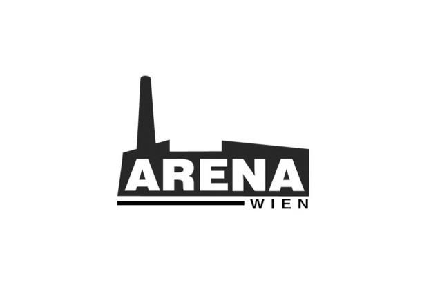 Arena, das Logo - kekinwien.at