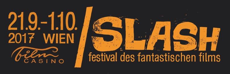 slash filmfestival 2017 Logo - kekinwien.at