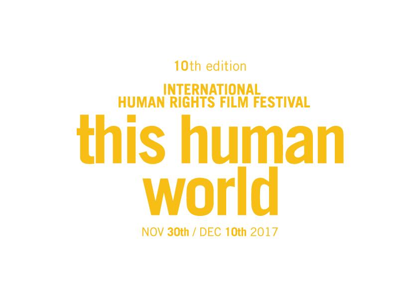 this human world - kekinwien.at
