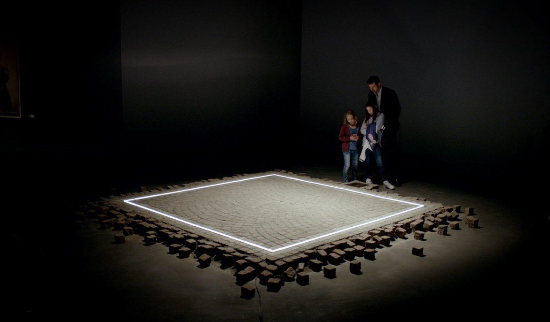 The Square, Filmstill © Filmladen Filmverleih