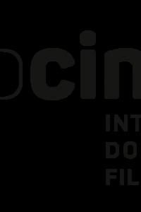 Ethnocineca Logo - kekinwien.at